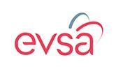 EVSA Group