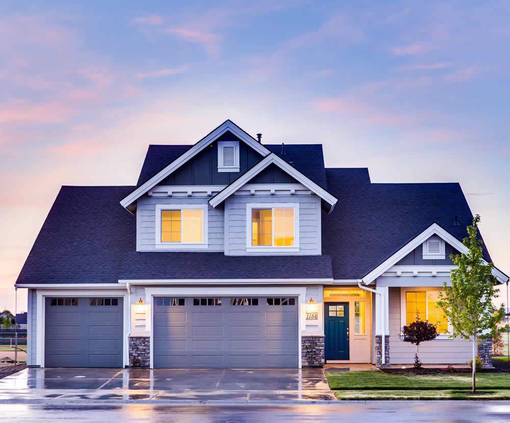 servicios sector residencial