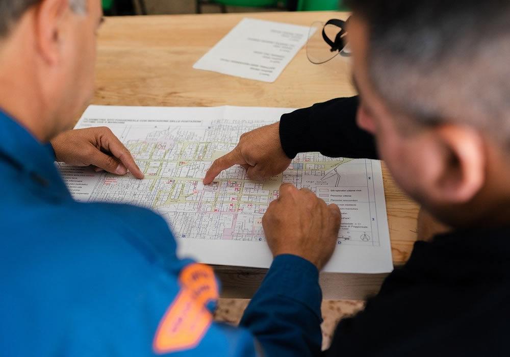 asesoramiento e ingeniería y estrategia