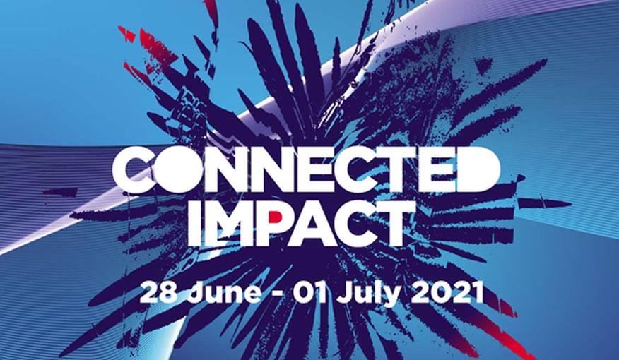 EVSA en el MWC2021
